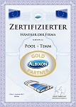 certifikat_zastreseni_pool-timm5877be8331fcb