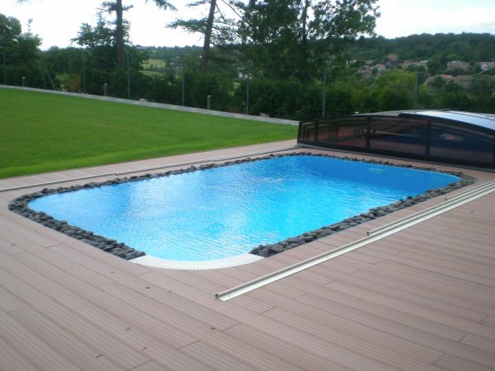 Berlauf schwimmbecken preise schwimmbad und saunen for Schwimmbecken polyester