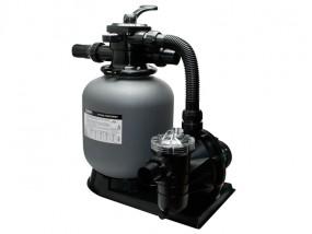 Filtercombo FSP350 BRILIX